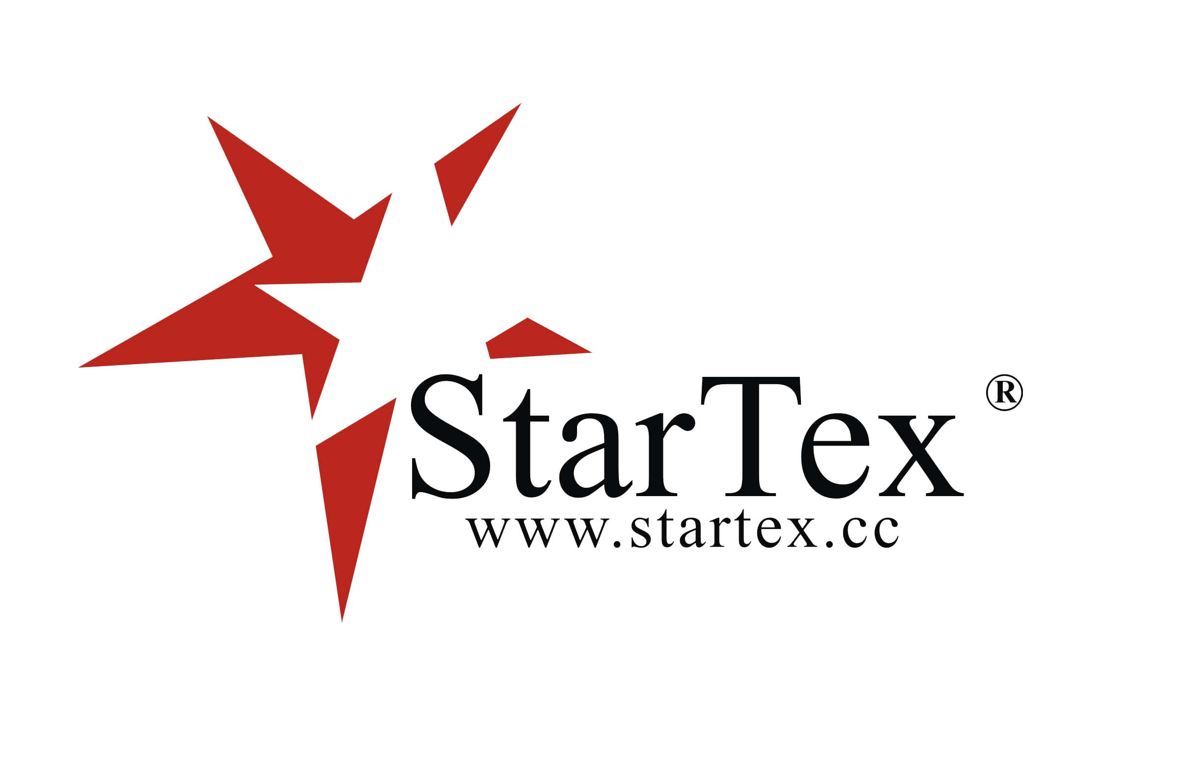 NINGBO STARTEX IMP&EXP CO.,LTD