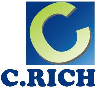 FUZHOU C.RICH TRADING CO., LTD