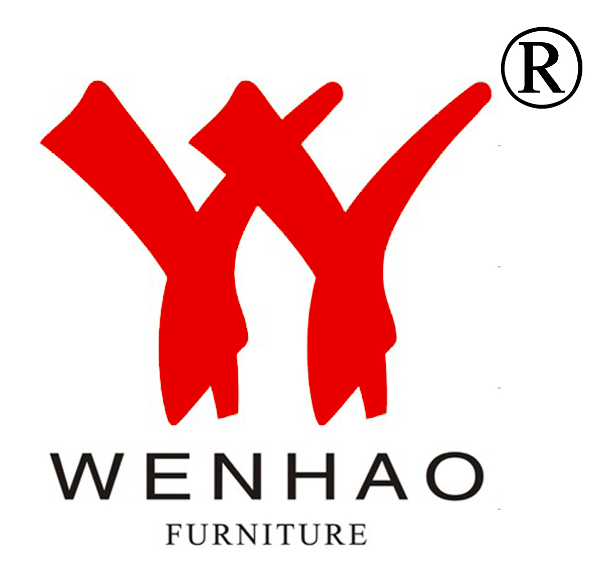 Guangdong Wenhao Furniture Co.,Ltd