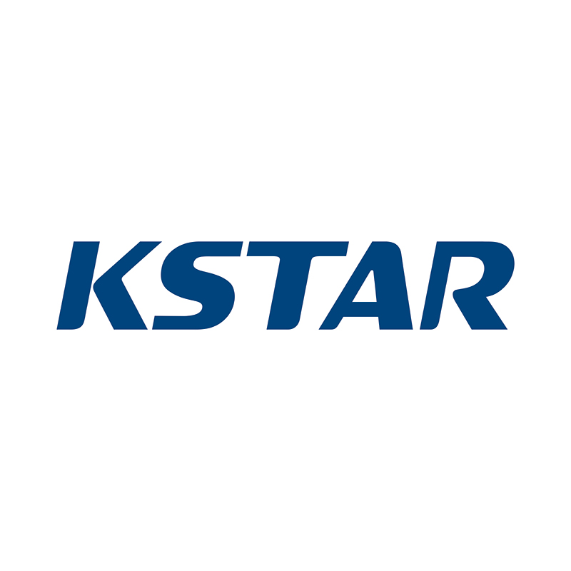 SHENZHEN KSTAR SCIENCE AND TECHNOLOGY CO., LTD