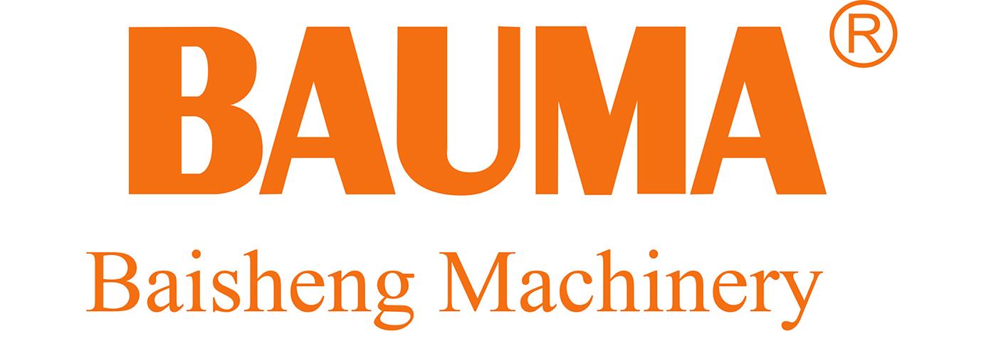 JIANGSU BAISHENG MACHINERY LTD.