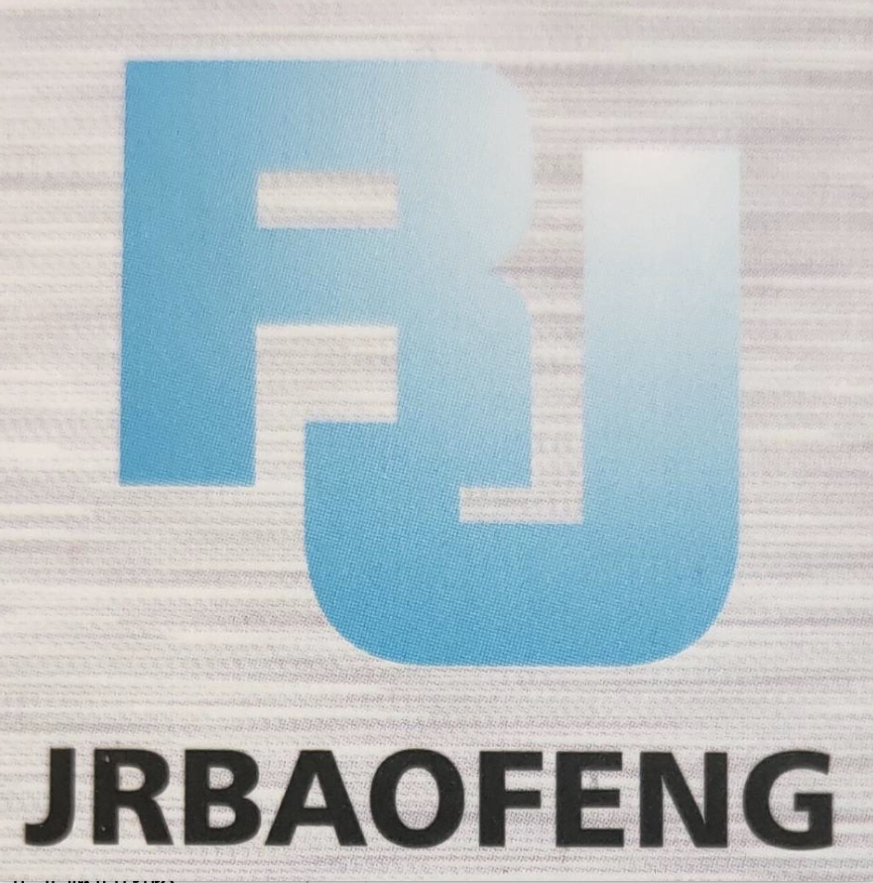 wuhan jrbaofeng industrial trade co.,ltd