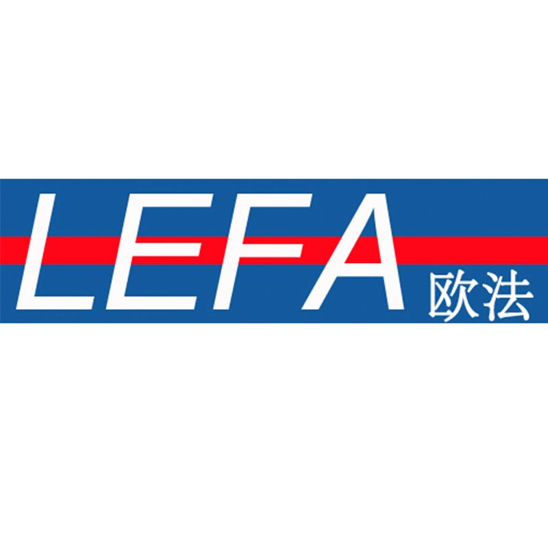 Changzhou LEFA Industry & Trade Co., Ltd