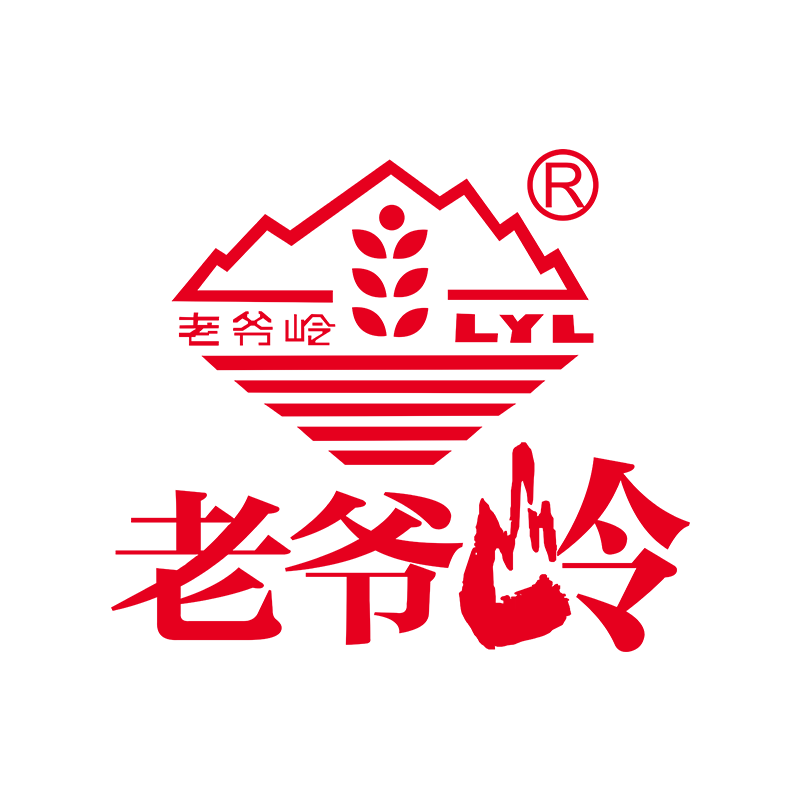 Laoyeling Agricultural Development Co., Ltd.of JiLin City.