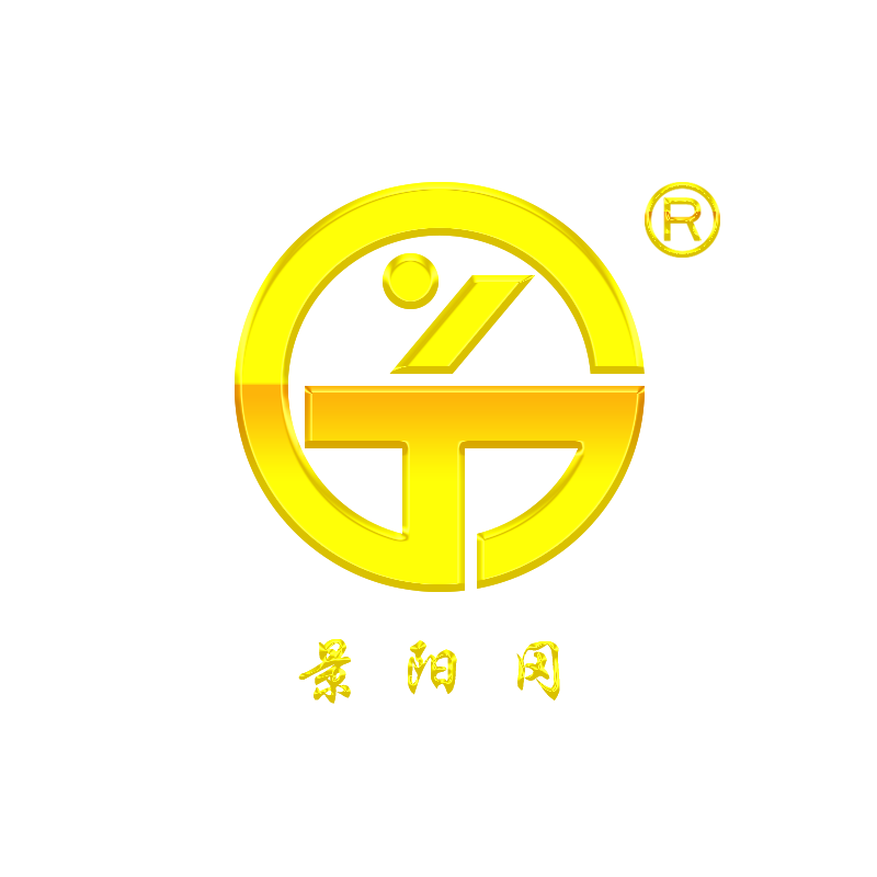 Yanggu Jingyanggang Construction Machinery Co.,Ltd.
