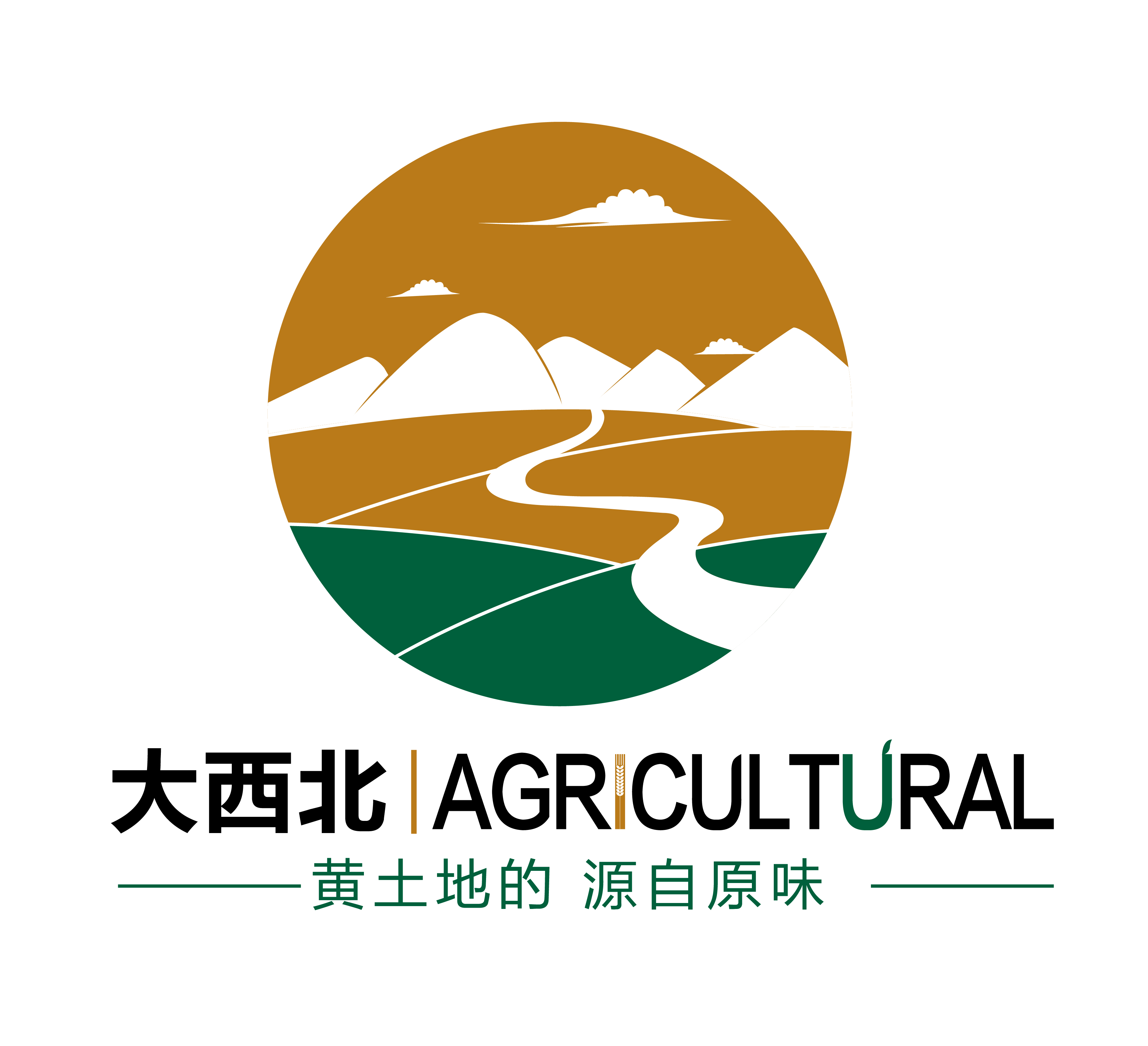 Big Northwest Agricultural Science and Technology Gansu Provice Co.,Ltd
