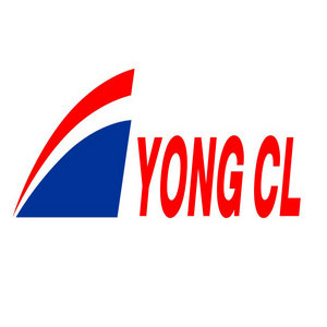 Beihai Yongchengli Electronic Technology Co.,Ltd