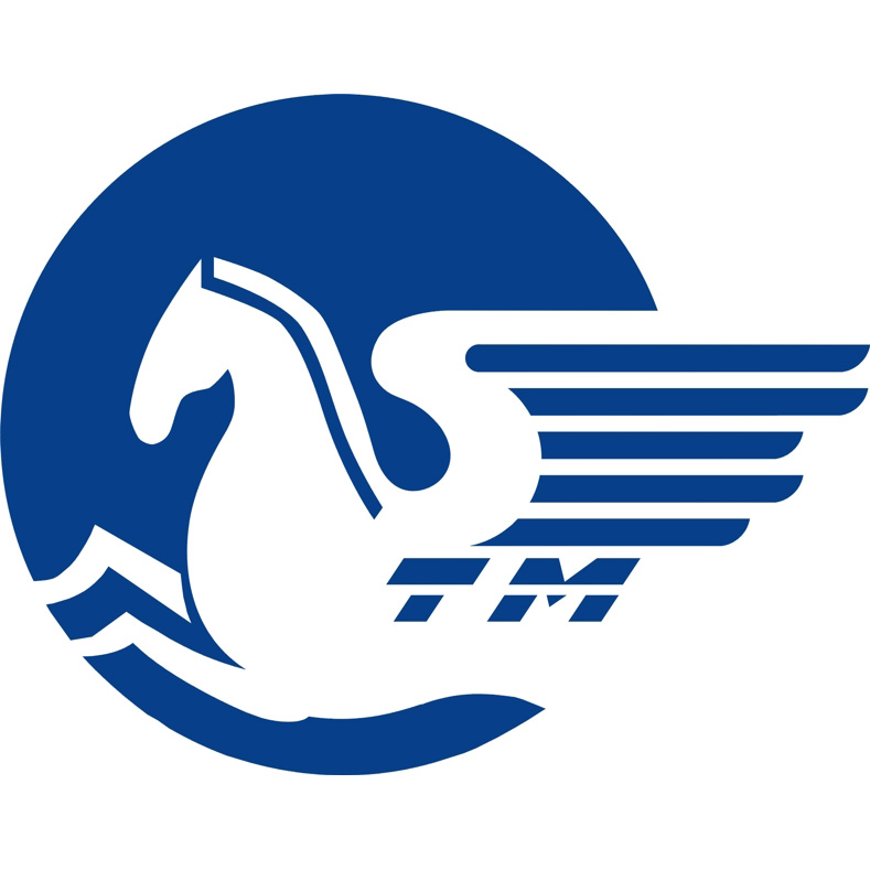 GUANGZHOU TIANMA GROUP TIANMA MOTORCYCLE CO.,LTD
