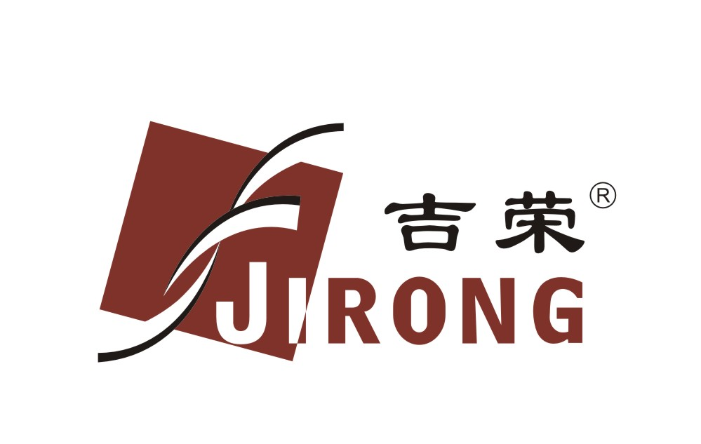 DONGYANGJIRONGPLASTICINDUSTRIAL CO,LTD