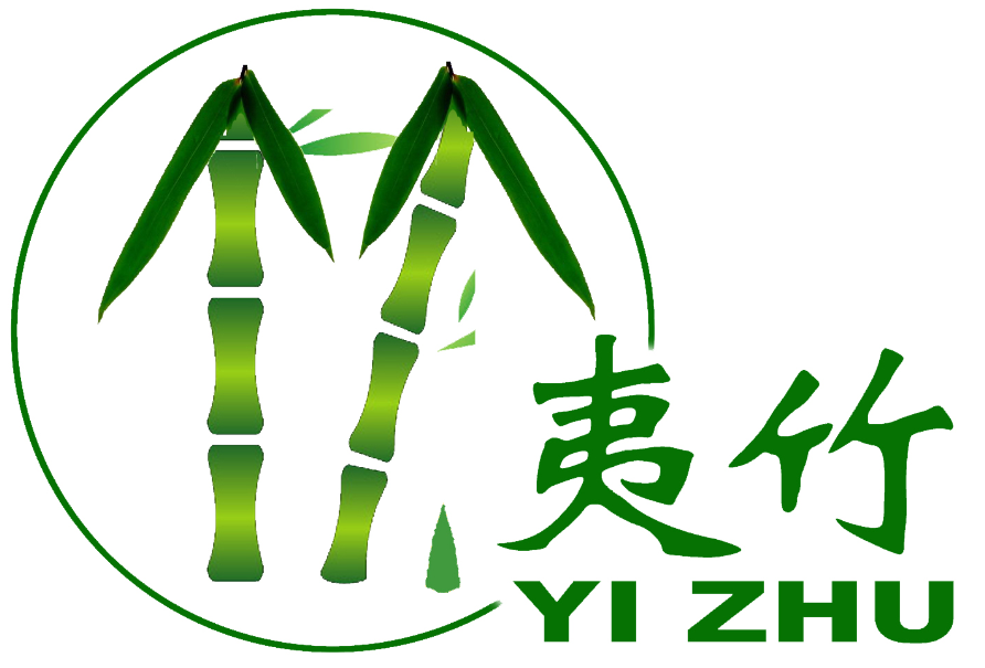 WUYISHAN CITY YIHUA BAMBOO & WOOD PRODUCT CO., LTD.