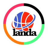 WUXI LANDA SPORTING GOODS CO.,LTD