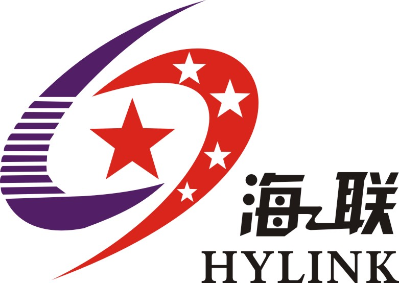 HENAN HYLINK IMP.&EXP. CO.,LTD.