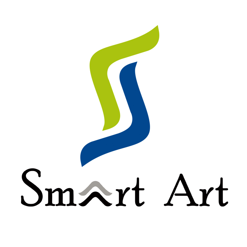 SMART ART CO., LTD