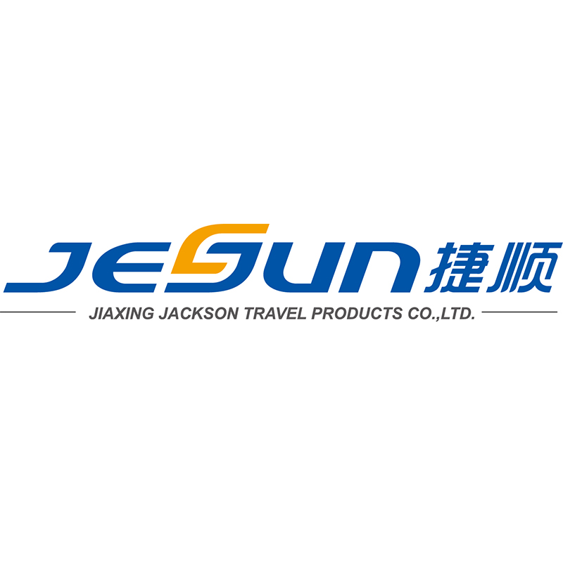 JIAXING JACKSON TRAVEL PRODUCTS CO.,LTD.