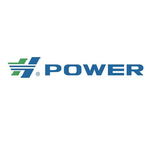 WUXI H-POWER MACHINERY CO.,LTD