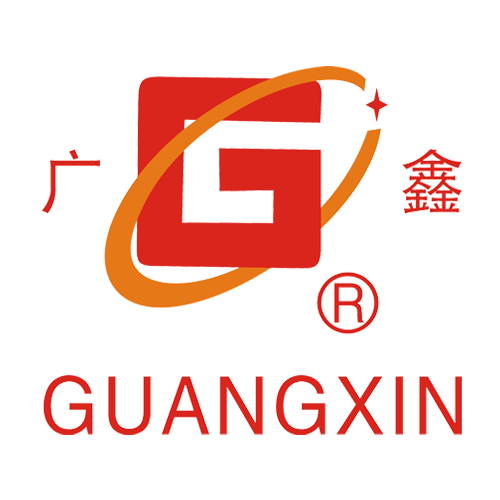 Mian Yang Guang Xin Import & Export Co.,Ltd