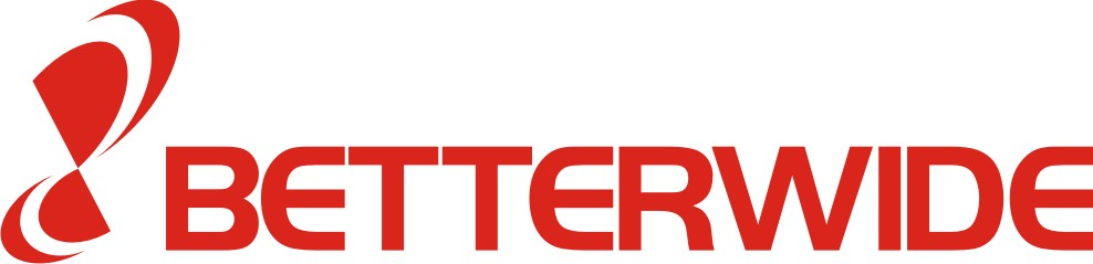 BETTERWIDE IMPORT & EXPORT CO., LTD