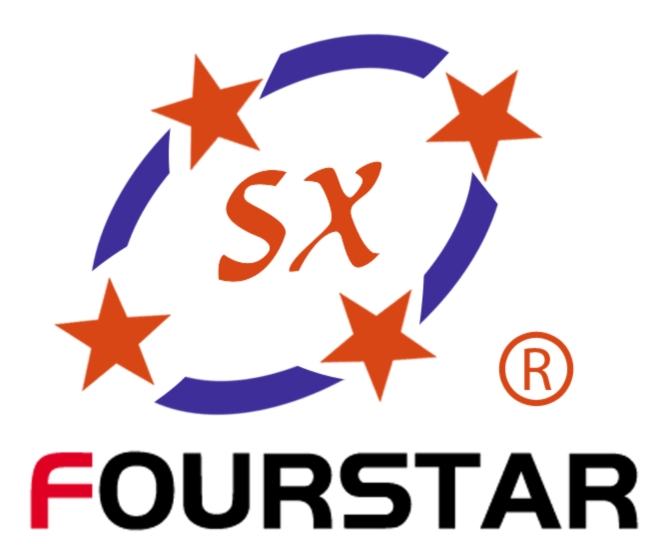 WUHU FOURSTAR IMPORT&EXPORT CO.,LTD