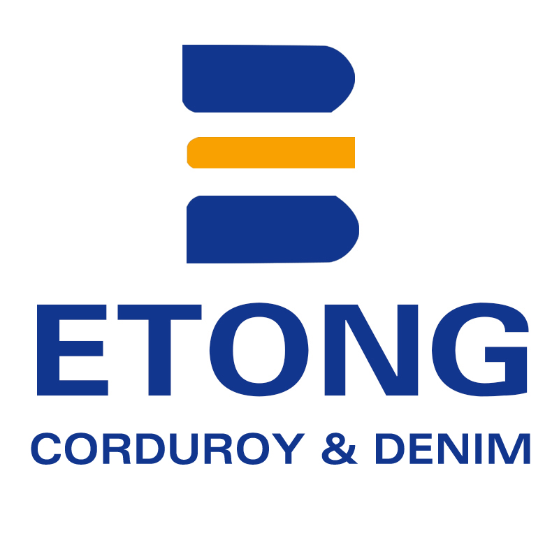 XIAMEN ETONG CORDUROY AND DENIM EXPORTING CO.,LTD.