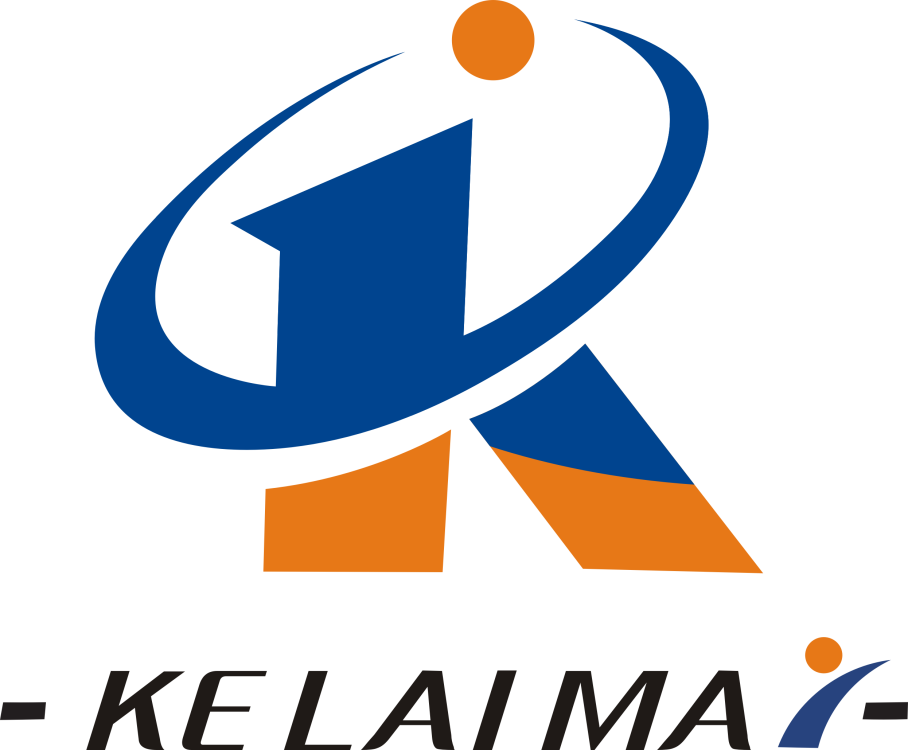 XUZHOU KELAIMAI INTERNATIONAL TRADING CO.,LTD