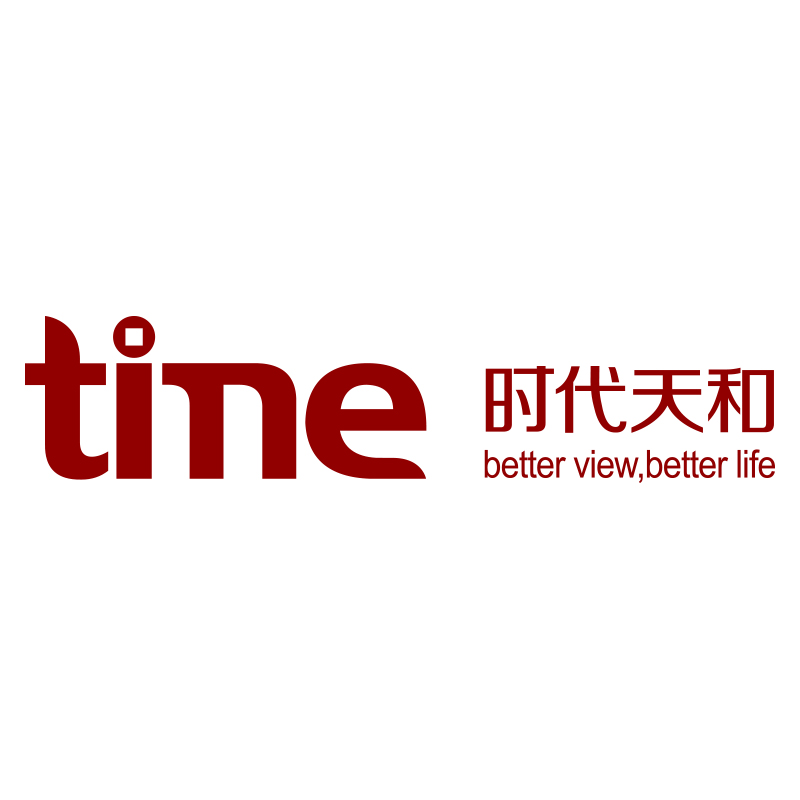 FUJIAN TIME AND TIANHE INDUSTRIAL CO.,LTD