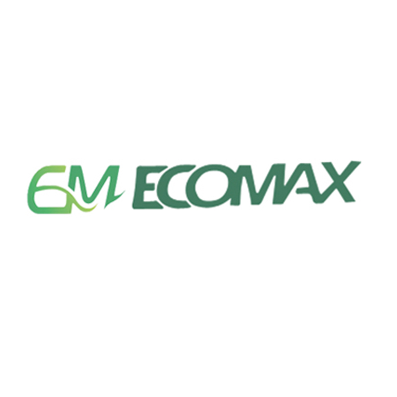 HANGZHOU ECOMAX BAMBOO PRODUCTS CO.,LTD