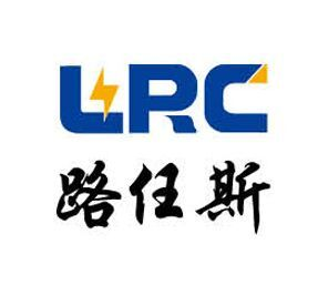 LAURENCE ELECTRIC POWER CO.,LTD