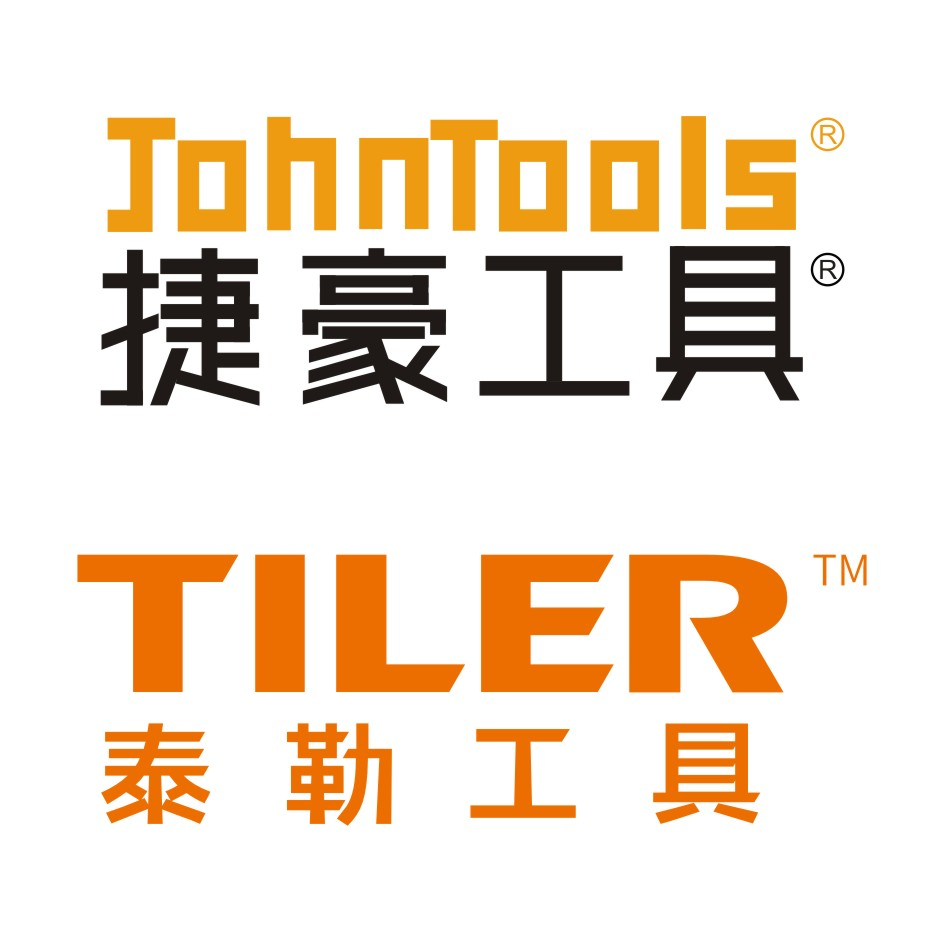 Hangzhou John Hardware Tools Co.,Ltd