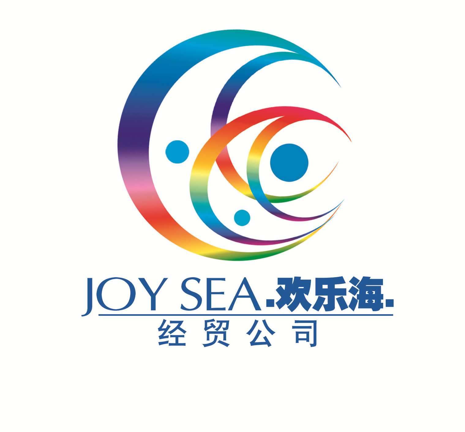 Weifang Joy Sea Trade Co., Ltd.
