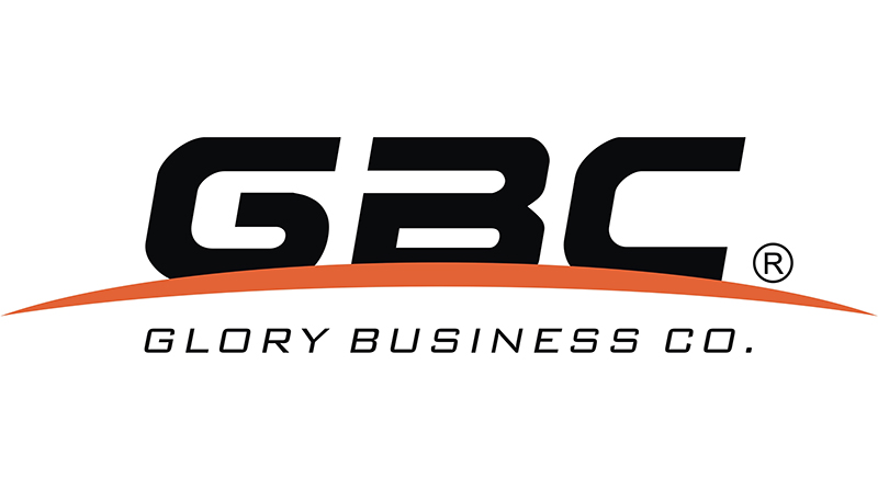 SHENZHEN GBC GLORY BUSINESS CORPORATION LTD.