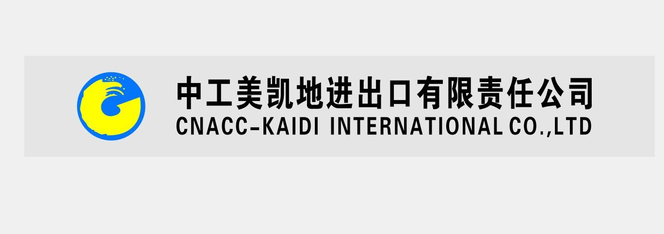 CNACC-KAIDI INTERNATIONAL CO.,LTD.