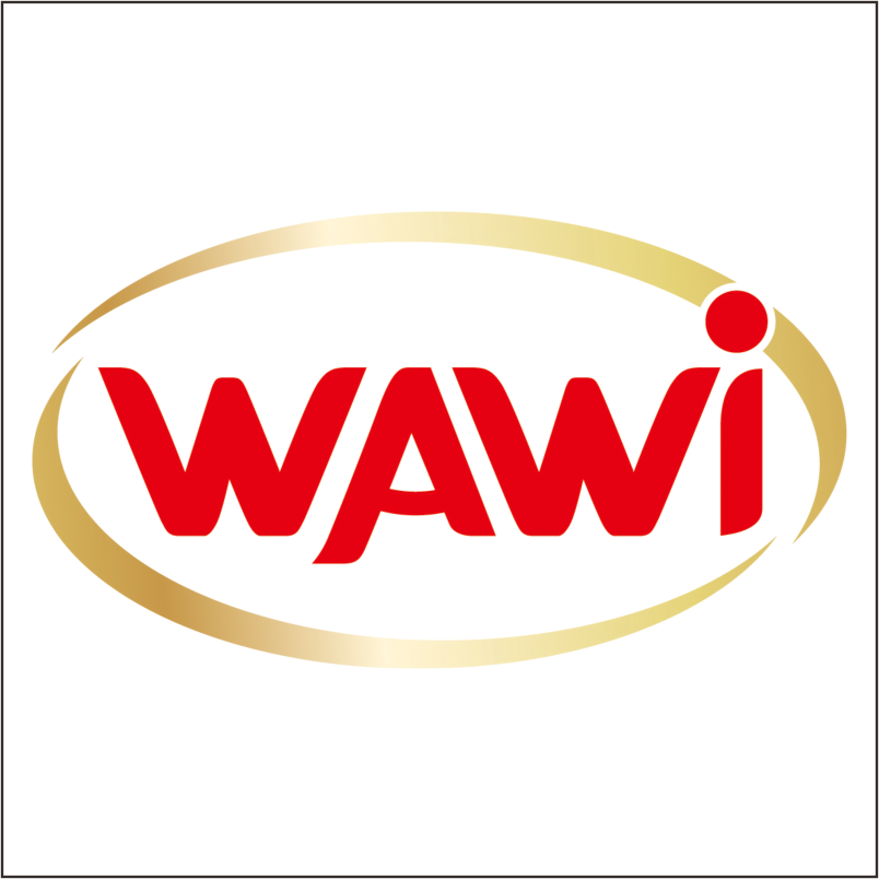WAWI Chocolate (Xiamen) Co., Ltd.