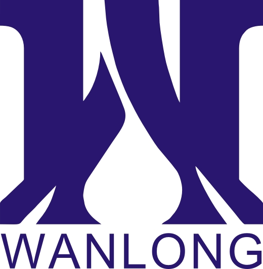 CIXI WANLONG ELECTRICAL CO.LTD