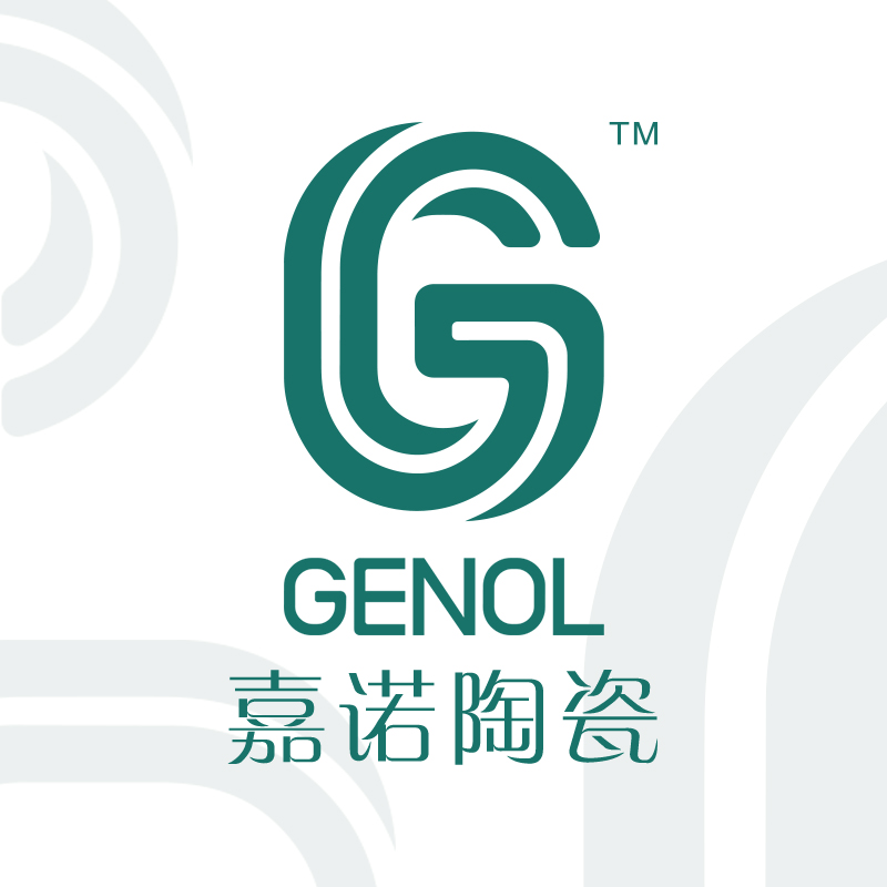 GENOL CERAMICS CO.,LTD.