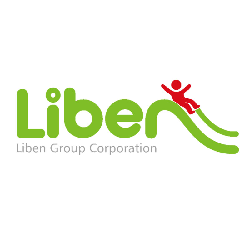 Liben Group Wenzhou Toy Co.,Ltd