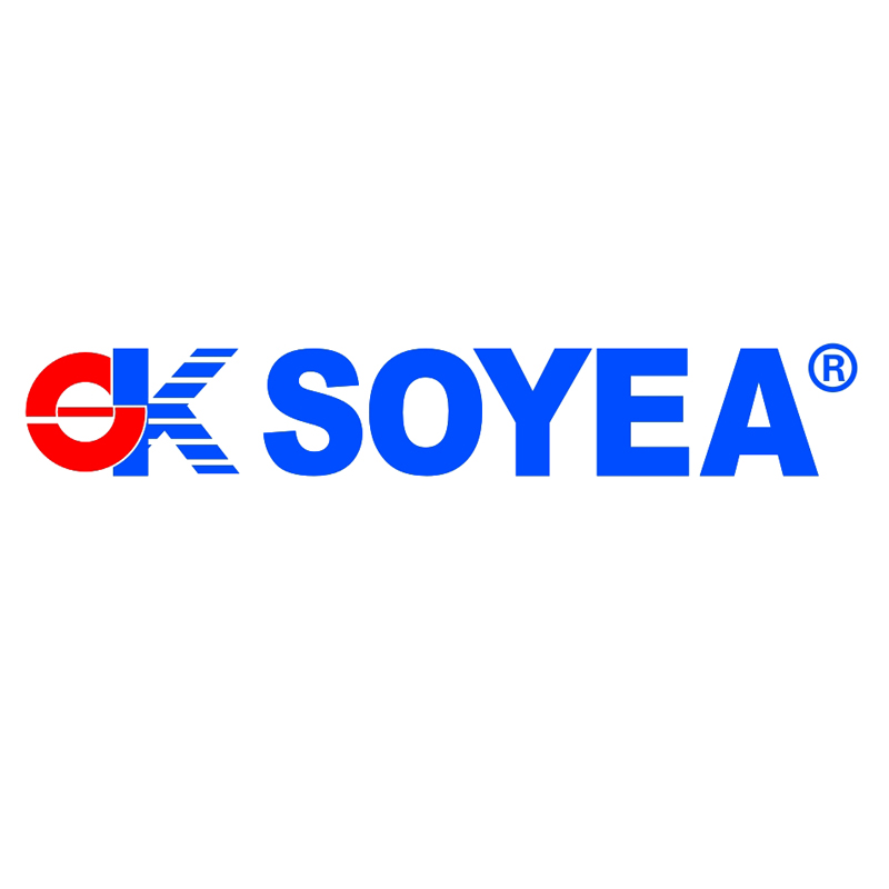 LU'AN SOYEA ELECTRICAL MANUFACTURING CO.,LTD.