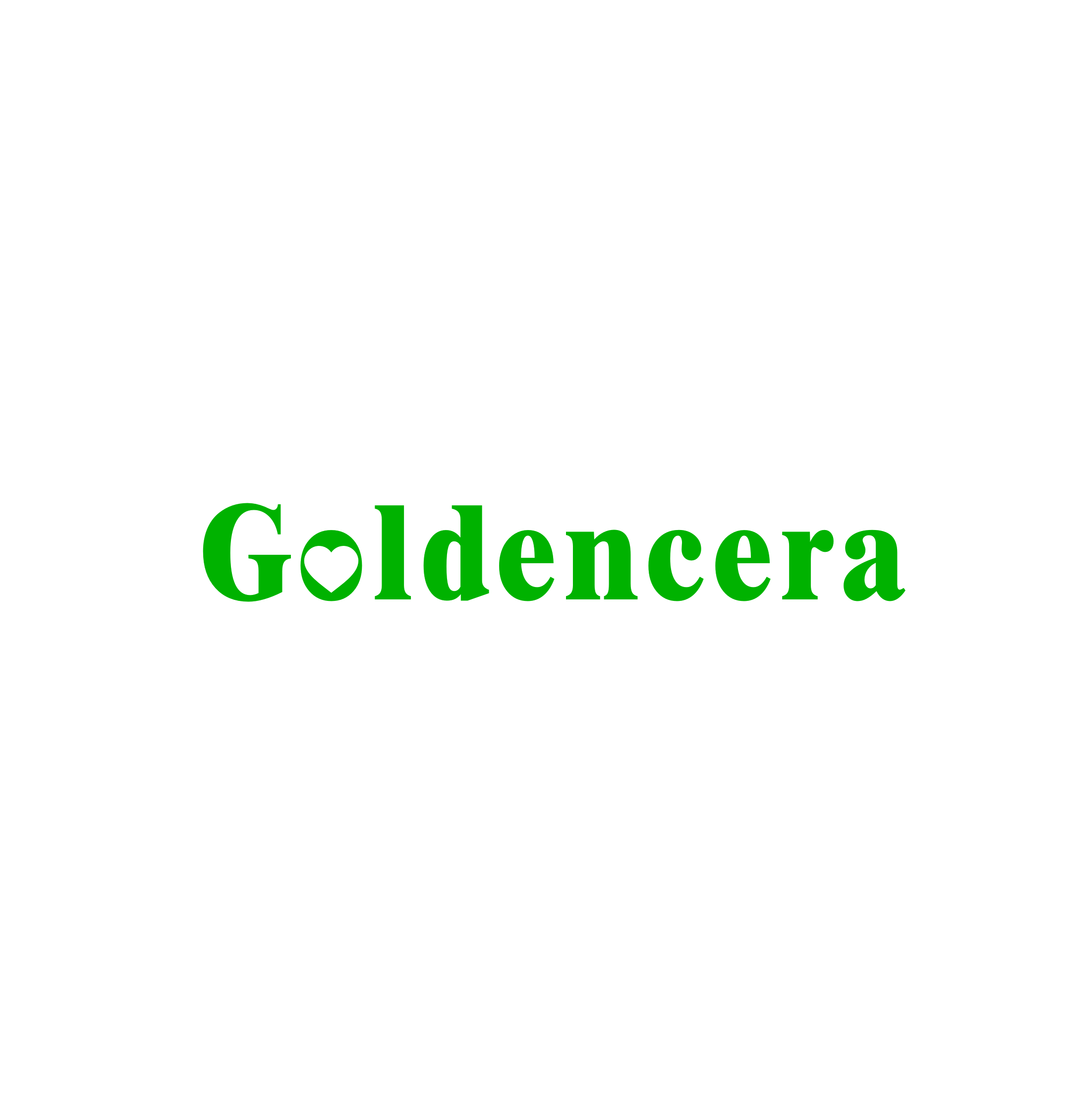 Chongqing Goldencera  CO.,LTD