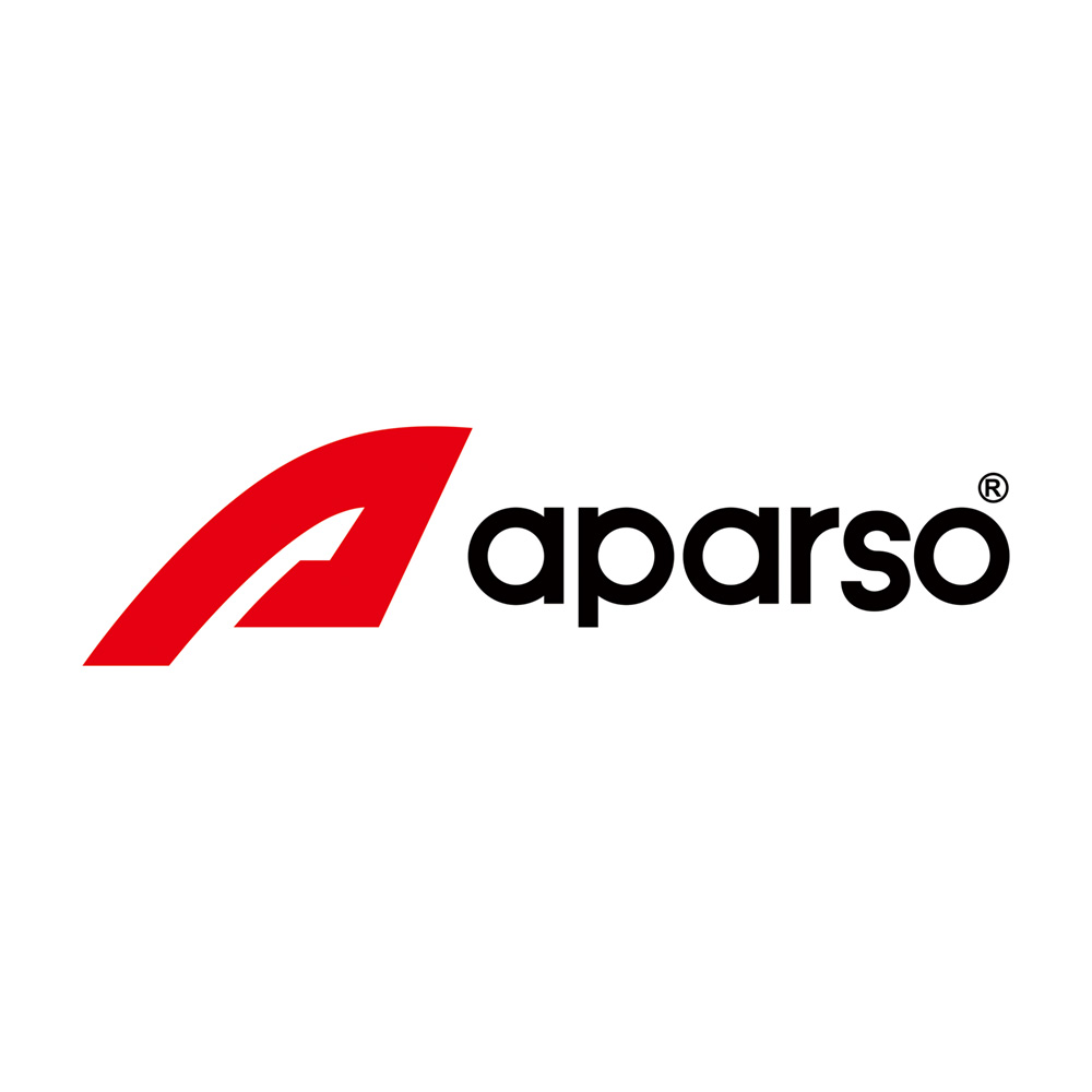 APARSO (FUJIAN) SPORTSWEAR CO., LTD