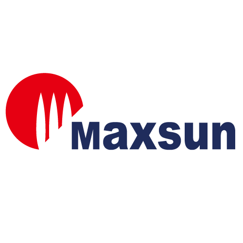 Maxsun(Dalian) Co., Ltd.
