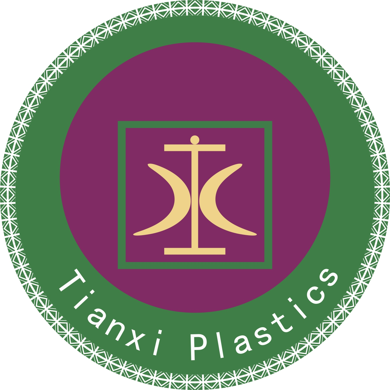 YANGZHOU TIANXI PLASTICS CO.,LTD.