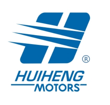 HUIFENG MOTORS CO., LTD.