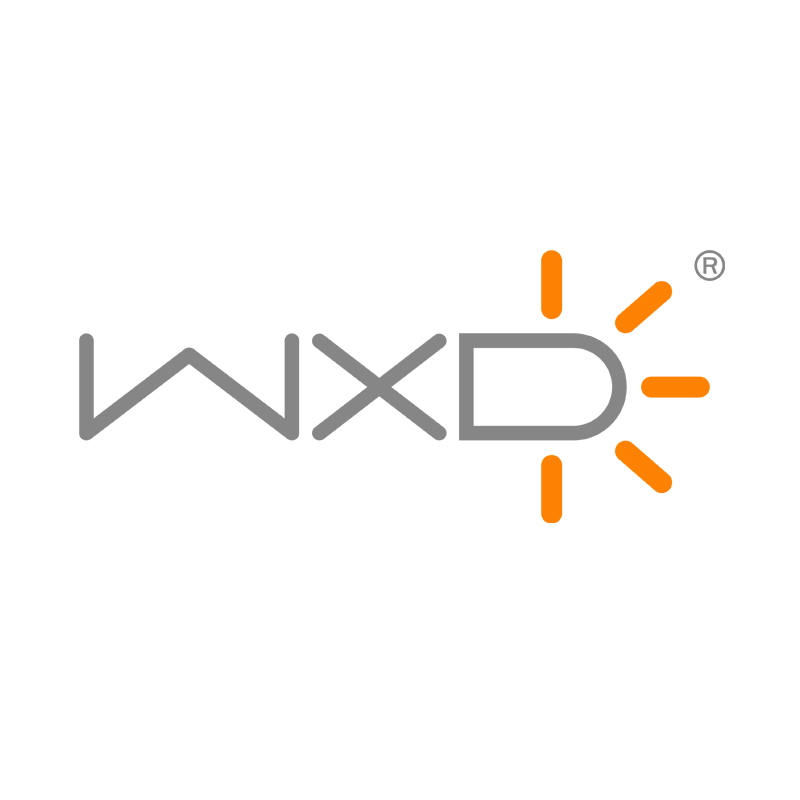 WANXINDA (GUANGZHOU) TECHNOLOGY PRODUCT CO., LTD