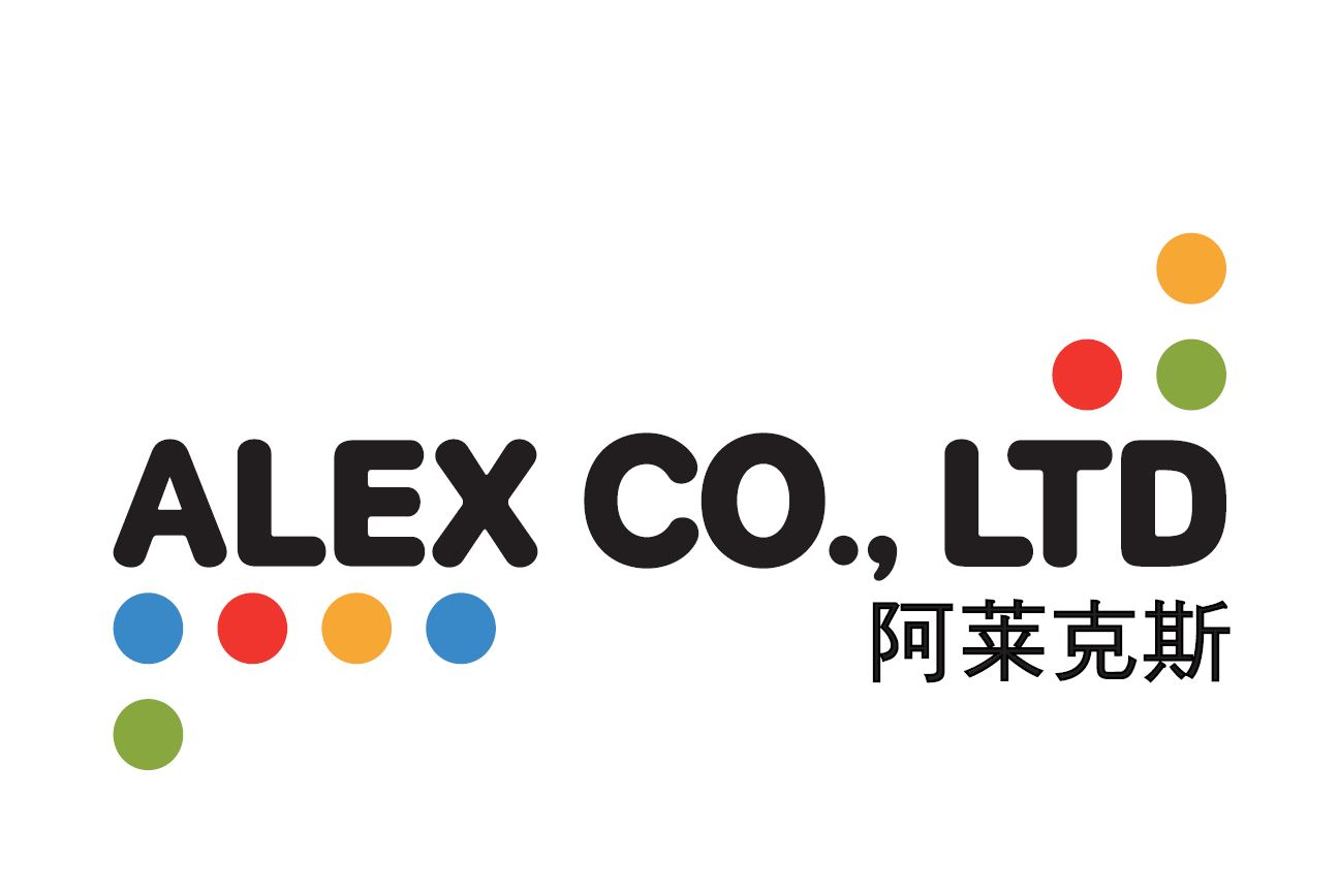 ALEX CO.,LTD