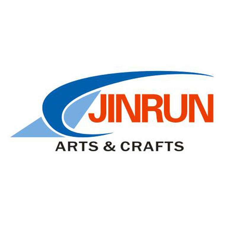 CHANGCHUN JINRUN ARTS & CRAFTS CO.,LTD.