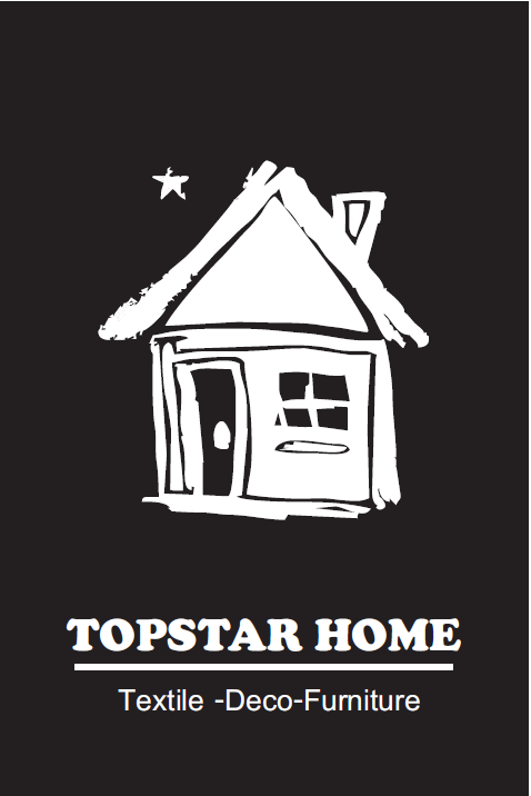 Tongxiang Topstar Home Co.,Ltd