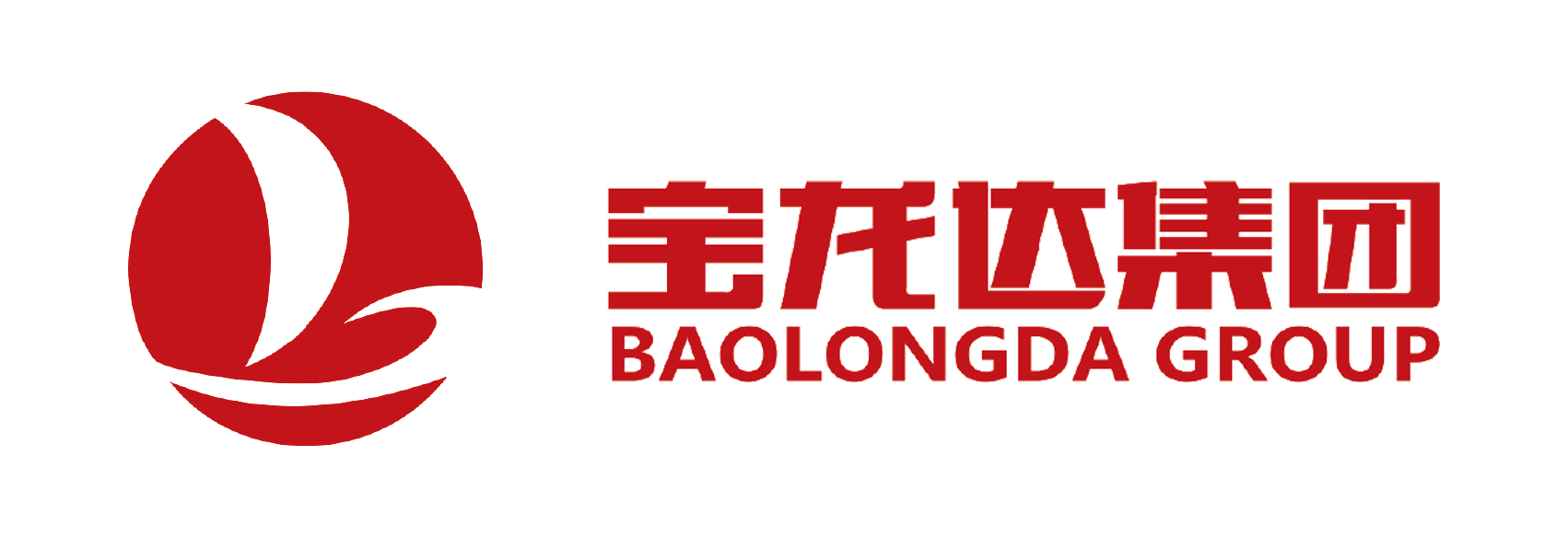 SHANDONG BAOLONGDA INDUSTRY GROUP CO.,LTD.