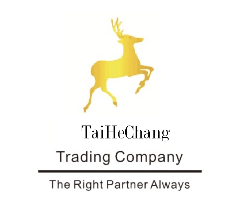 GANSU TAIHECHANG INTERNATIONAL TRADE CO. LTD
