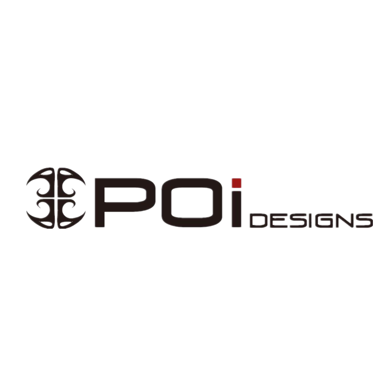 QINGDAO POI SPORT CO.,LTD.