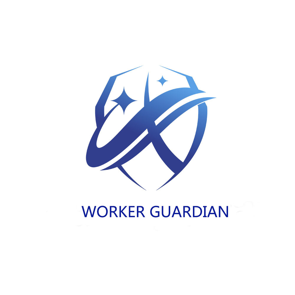 Shandong  Guardian Safety Product Co.,LTD
