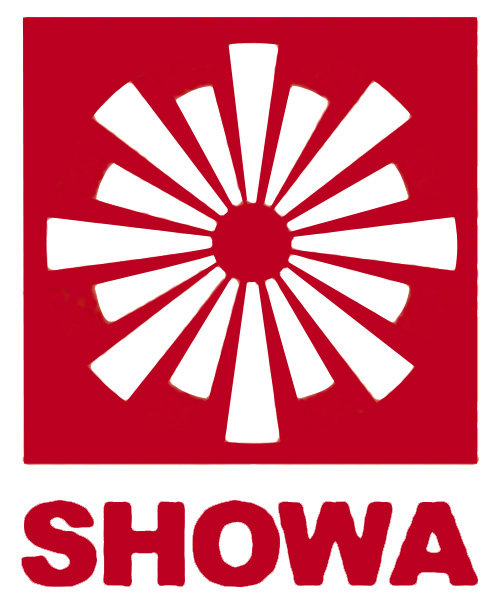 FUZHOU SHOWA INDUSTRIES LTD.